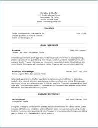 How Do You Spell Resume Cool How Do You Spell Resume From Ca Articleship Resume Free Resume