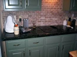 white ceramic tile kitchen countertops tiles before and after paint cabinets73 cabinets