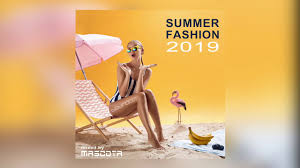 Mascota - Bedroom <b>Summer Fashion 2019</b> - YouTube