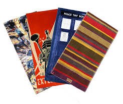awesome beach towels. Doctor Who Beach Towels Awesome T