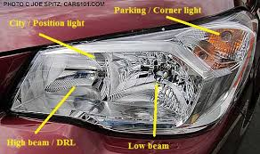 wiring driving lights subaru forester owners forum click image for larger version forester14 headlight12 jpg views 484 size