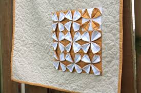 interior modern wall hangings small images of modern home wall art wall art intended for on large modern fabric wall art with spectacular idea textile wall hangings layout design minimalist with