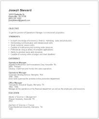 Resume Examples For Actors Kid Actor Resume Sample Actors Examples With Example Title For Ex Of