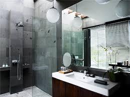 Modern Bathroom Design Gallery With worthy Modern Bathroom Designs Photos  Of Cool Bathroom Designs