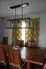 best lighting for dining room. delighful dining best lighting for dining room room kitchen light fixtures  affordable popular with best lighting for dining room