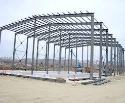 Image result for Konstruksi Baja