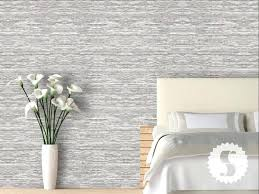 removeable wallpaper removable temporary wallpaper removable wallpaper tiles home depot