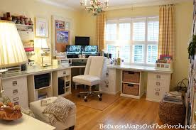 comfortable home office. I Loved Its Stylish Nailhead Trim But After Getting It Home And Giving A Try, Had To Go Back. There Were Several Things About That Weren\u0027t Ideal, Comfortable Office