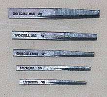 Screw Extractor Wikipedia