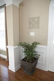 Small Picture Best 20 Tan paint colors ideas on Pinterest Tan paint Beige