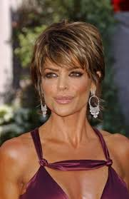 Lisa Rinna Hairstyles 42 Best Images About Lisa Rinna On Pinterest Mink Actresses And