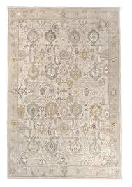 Large Area Rugs For Living Room Top Large Shag Area Rugs Room Update For Living Image