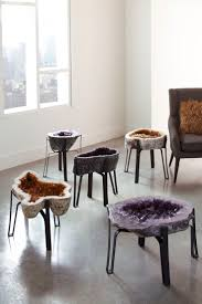 phillip collection furniture. \u201cA Rainbow Of Colors Available In Our Amethyst Occasional Tables Phillip Collection Furniture L