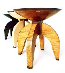 modern african furniture. Berchuma I - Jomo Furniture: Your Place For Modern African Furniture Design M