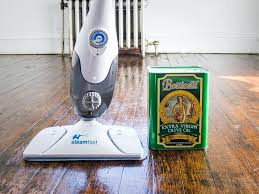 diy wooden floor cleaners brilliant a bag of wisdom how to clean and polish hardwood floors