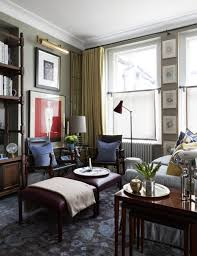 Best Interior Design Blogs Uk Meet The Best Interior Designers In The Uk Part Iii Home