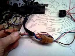 wiring 101 wiring 101