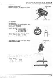 honda trx 70 wiring diagram schematics and wiring diagrams honda trx 300 wiring diagram diagrams base