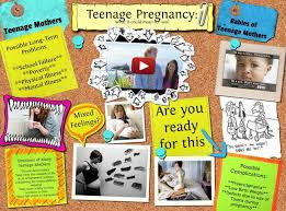 teenage pregnancy essays is my college essay too risky involves  essay on teenage pregnancy 786 words