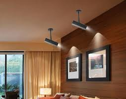 simple track lighting. A1 5W LED Installed Ceiling Lamp Light COB Simple Track Lighting H