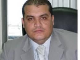 Mohamed Ben Moncef Trabelsi, un des neveux de Leila Trabelsi et du president dechu Ben Ali, a trouvé refuge en France et tente d'obtenir