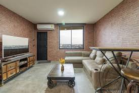 modern loft furniture. Gallery Image Of This Property Modern Loft Furniture
