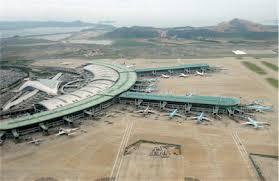 images?q=tbn:ANd9GcSchyc67ASb jNCEDgGgOs TbYuZ2O0bW7whlYHO9I90wFaasL4 - Документы на визу в Южную Корею