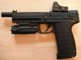 Kel Tec Pmr 30 Tactical Light Why The Kel Tec Pmr 30 Is One Deadly Firearm The National