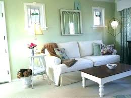 living rooms with green walls light green walls living room with green walls green living room