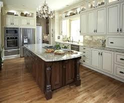 custom built kitchen cabinets custom made kitchen cabinets kuching
