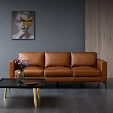 home moran furniture