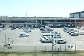 Car Rental Companies In Durban South Africa