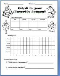 Body Temperature Tracker Template   Word   Excel Templates also Free Measurement Worksheets   edHelper besides Temperature Worksheets   măsurări   Pinterest   Worksheets furthermore Tracking and Learning About Temperature   Tree Valley Academy additionally Weather Worksheets For 4Th Grade Worksheets for all   Download and further Weekly Temperature Tracking Printable as well Measurement Mania  Thermometers   Worksheet   Education besides English teaching worksheets  Temperature besides  together with Free Printables also Thermometer Pictures For Kids Group  88. on weekly tracking thermometer worksheets for kindergarten