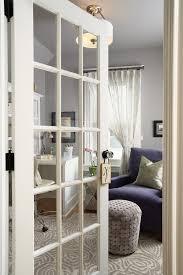 glass door knobs on doors. The Brass Knob - Architectural AntiquesThe | Antiques Glass Door Knobs On Doors I
