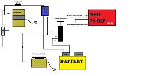 transbrake wiring diagram wiring diagrams any trans brake line lock wiring gurus ls1tech