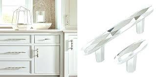 polished nickel cabinet pulls. Architecture Polished Nickel Cabinet Hardware In Designs 7 And Knobs Kitchen Richelieu Black Pulls