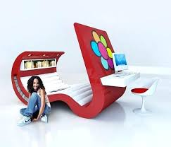 cheap funky furniture uk. Decoration: Funky Chairs For Bedrooms Photo 2 Uk Cheap Funky Furniture Uk
