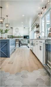honeycomb mosaic floor tiles comfy white floor tiles for kitchen mksete