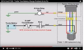 complete meyers plow light wiring diagram meyer plow wiring diagram new 7 pin to 4 pin trailer wiring diagram 4 pin trailer wiring diagram blurts · complete meyers plow light