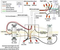 how to wire light switches on circuit perfect one circuit diagram how to wire light switches on circuit best wiring diagram circuit diagram light switch