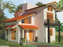 Small Picture Simple House Designs In Sri Lanka House Interior Design Modern