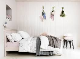 Pastel Bedroom Colors Pastel Bedroom Paint Ideas On Interior Design With Hd Color Scheme
