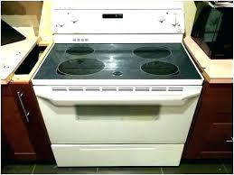 kitchenaid induction stove induction stove induction induction stove kitchenaid induction stove top manual