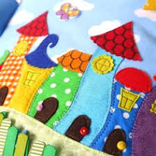 make doors windows open match finger puppets to type of find this pin and more on quiet book