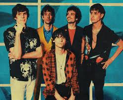 Album Review The <b>Strokes, The</b> New Abnormal | Islington Gazette