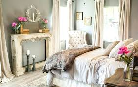 bedroom fireplace ideas 0 pastel pink gray vintage style bedroom candlesticks small bedroom fireplace ideas