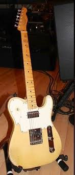 jeff beck strat wiring yahoo answers wiring diagram show steve howe of the band yes 1955 fender telecaster added neck jeff beck strat wiring yahoo answers