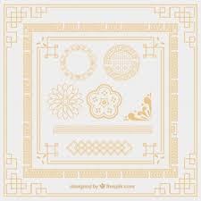 Orient Vectors Photos And Psd Files Free Download