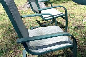 best spray paint for plastic furniture amazing painting outdoor plastic furniture and revive old word outdoor best spray paint for plastic furniture