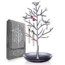 Large Jewelry Tree Display Stand Amazon Joy Jewelry Tree Luxurious Jewelry Stand Display 21